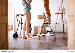The Best Tips You Need To Know For Packing Up Your Home For Moving Day